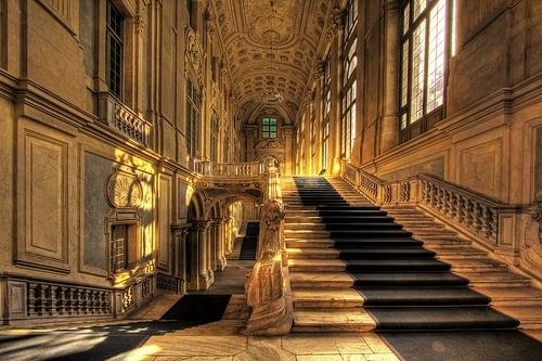 Torino: Torino: palazzo Madama >> Sfoglia le Offerte!