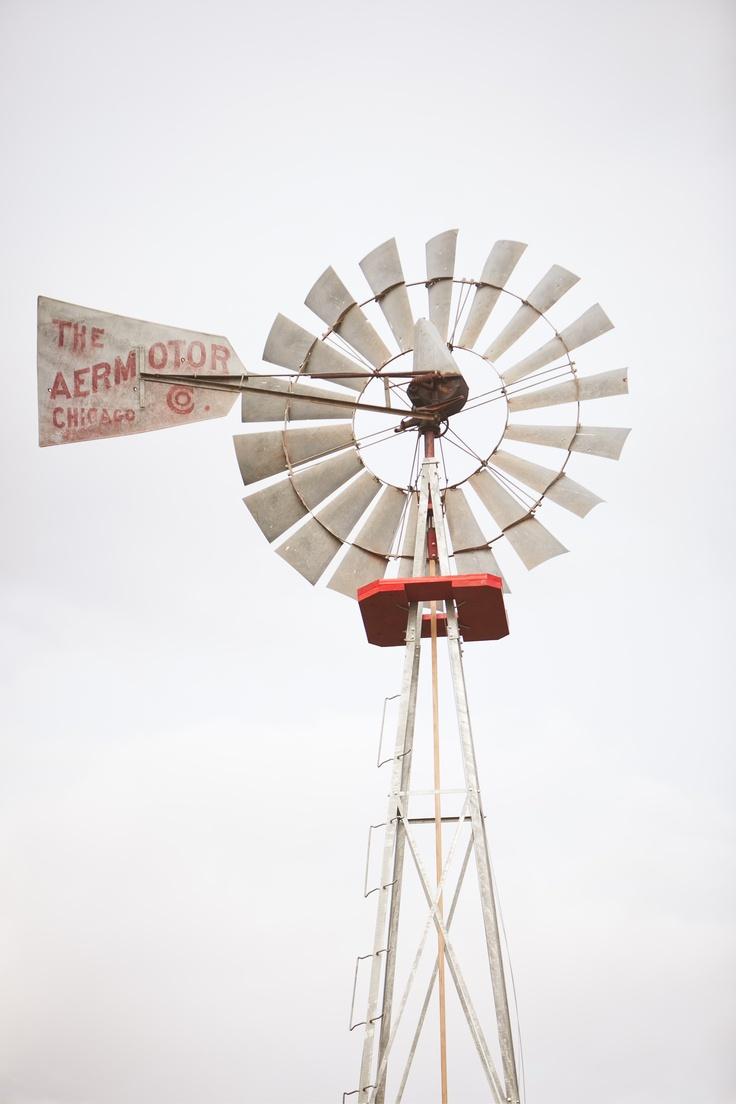 135 best windmills images on pinterest windmills wind mills