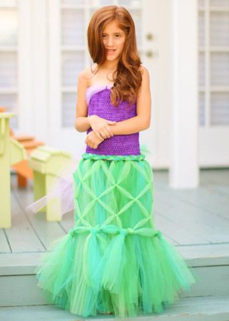 "The Hair Bow Company - 10"" Lined Crochet Tutu Tops, $4.25 (http://www.thehairbowcompany.com/10-lined-crochet-tutu-tops/)"