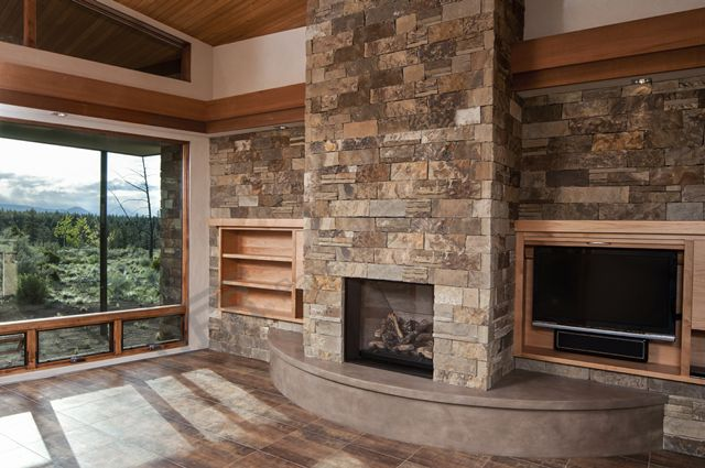 17 Best Images About Tier Veneer System On Pinterest