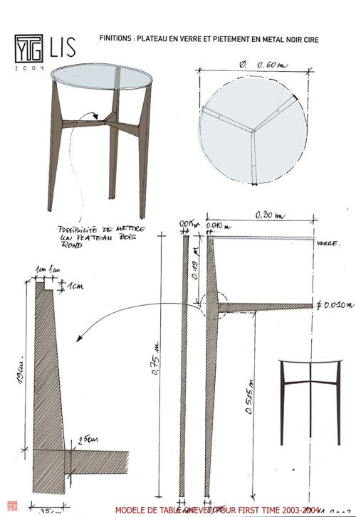 21 best images about furniture drawing on pinterest eero for Chair design drawing
