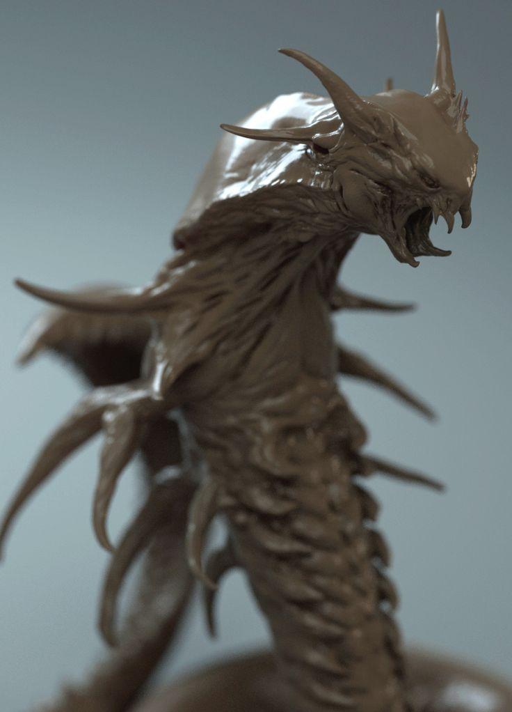 dragonRender.0006