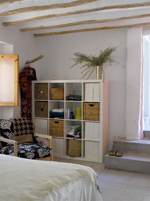 Best 25 Dresser Alternative Ideas On Pinterest Dresser