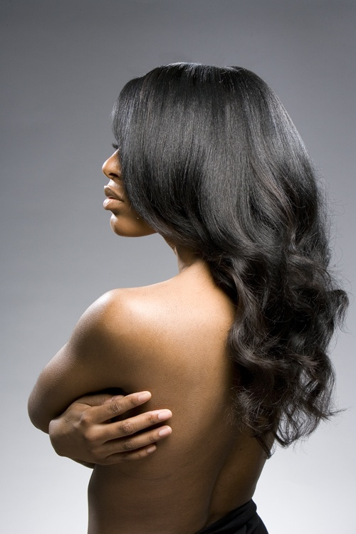 27 best hair extensions images on pinterest extension ideas black hair extensions ideas from keshini hair pmusecretfo Image collections