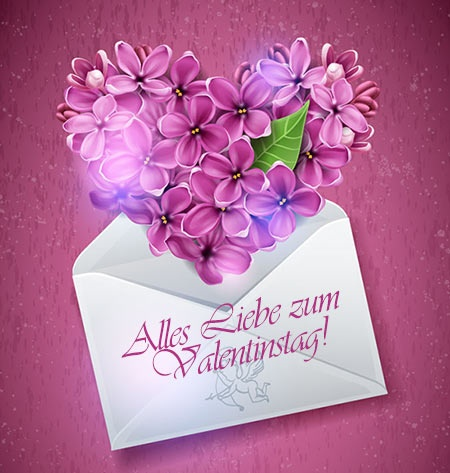 Grussbilder zum Valentinstag bei:  http://valentinstag-bilder.blogspot.de/