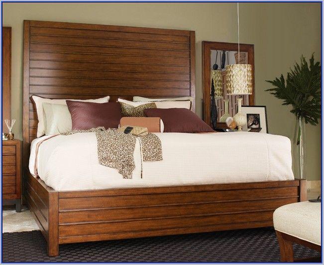 how arrange bedroom furniture with windows home design ideas small room. beautiful ideas. Home Design Ideas