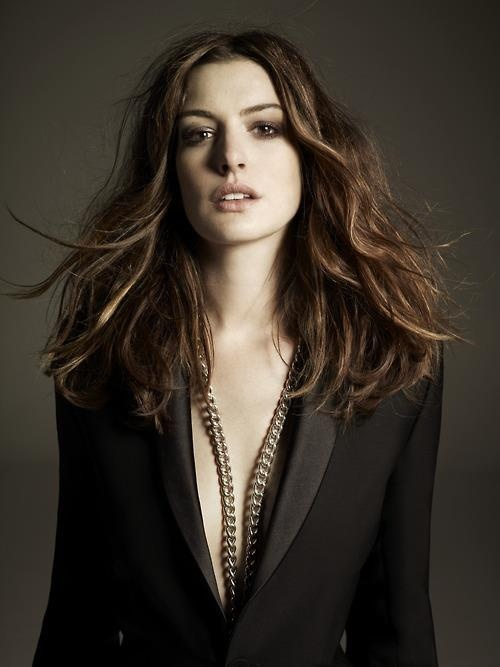 79 best images about Anne Hathaway on Pinterest