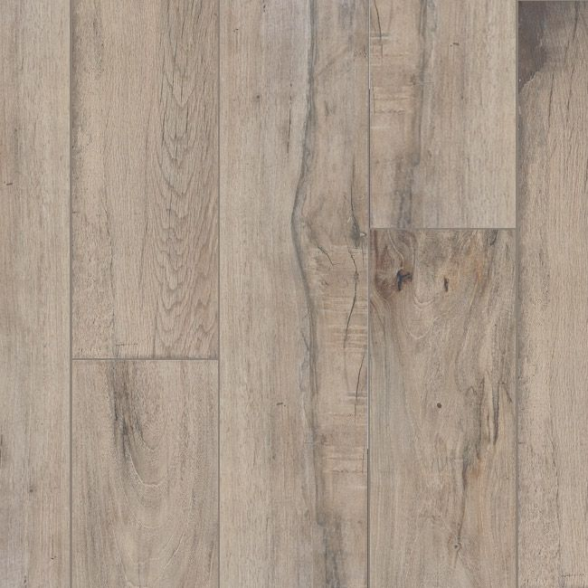Wood Look Tile Porcelain And Tile On Pinterest