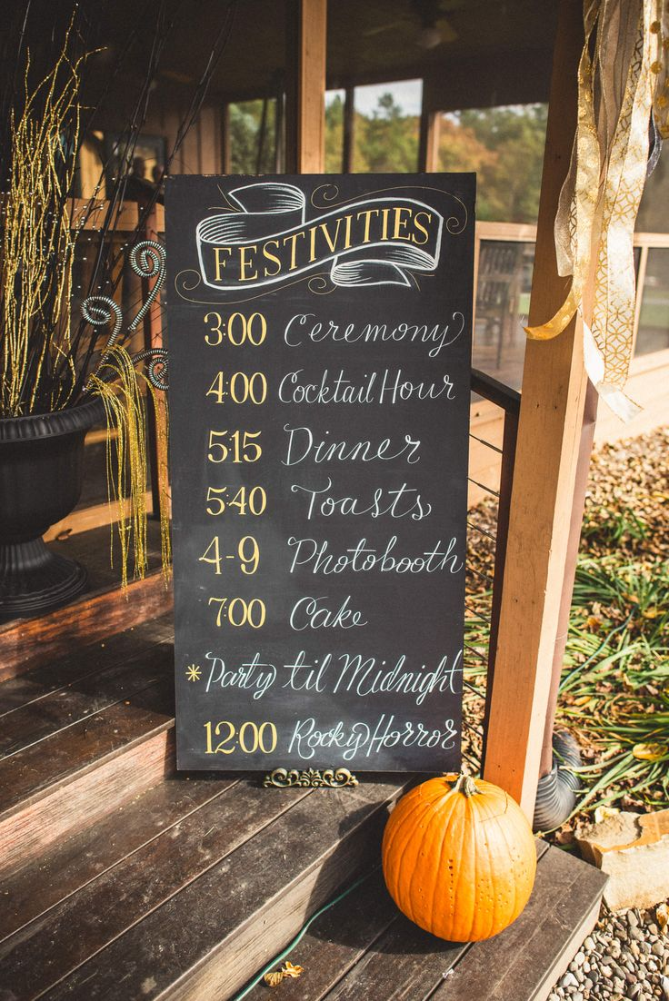 36 best halloween wedding images on pinterest halloween diy diy halloween wedding halloween diy halloween decorations photos by rob kristen photography cocktail hour junglespirit Choice Image