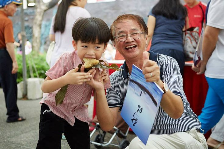 Dumpling Festival, time for family activities https://medium.com/@thaola2204/weekend-family-activities-in-singapore-bf06f172f31e#.mcmys8s4s http://www.alkalomeclat.com/ #familyactivities #childrenweekendactivities #specialeventsinsingapore #singaporeeventcompany