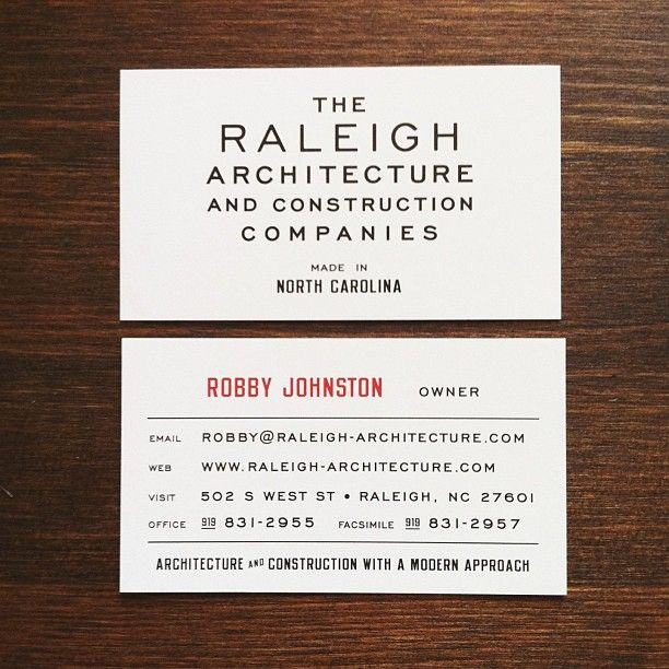 Business card printing raleigh choice image card design for Business cards raleigh nc