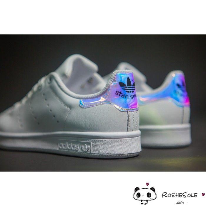 Buy adidas stan smith Uomo purple >off45%)