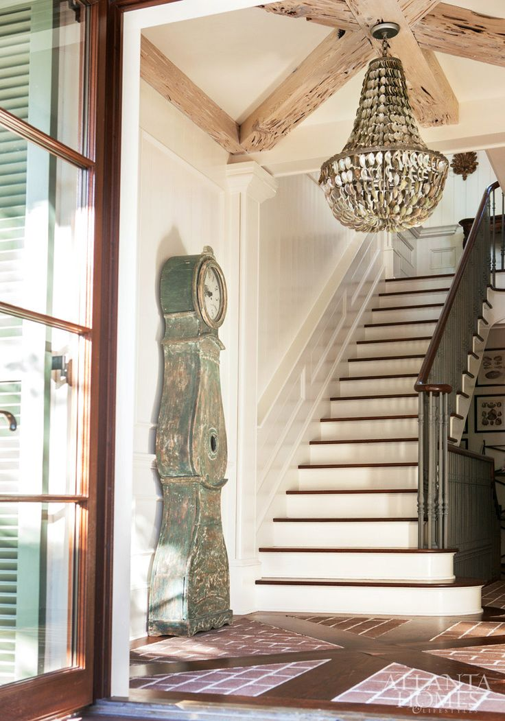115 best images about make an entrance   home entry decor   foyer ...