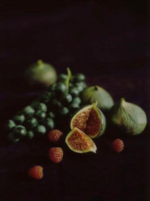 Vanités 06: photography by liliroze