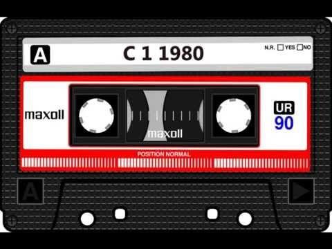 1...,1980,anni 70,Classic,#classics,#dance,#disco #mix,#Disco #Music,megamix,#radio capital,#radio deejay,#Rock,#Rock #Classics,#Sound,trio medusa C 1 1980 - http://sound.saar.city/?p=39464
