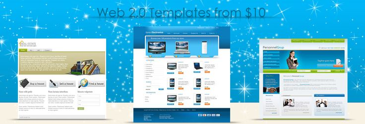 Buy and sell website templates,designs,banners,icons,vectors,fonts and earn up to 3000$ monthly