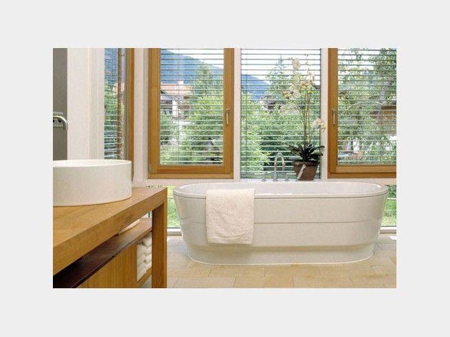 The 25+ best ideas about Badezimmer Xxl on Pinterest Viebrock - ferienhaus 4 badezimmer