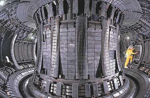 типы реакторов - Google Search