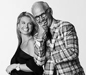 Fashion Design Panel - PGA Expo  Moderators: Win McMurry & Marty Hackel