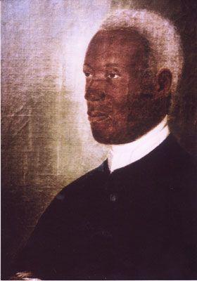 Cornelius, Deens Maagdeneilanden, midden van de 18e eeuw