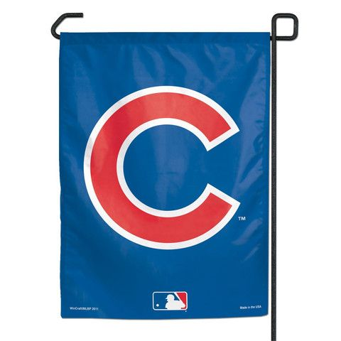 17 Best ideas about Chicago Cubs Flag on Pinterest | Chicago cubs ...