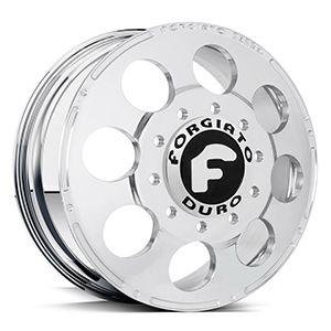 Custom Dually Rims | Custom Dually Wheels | wheels