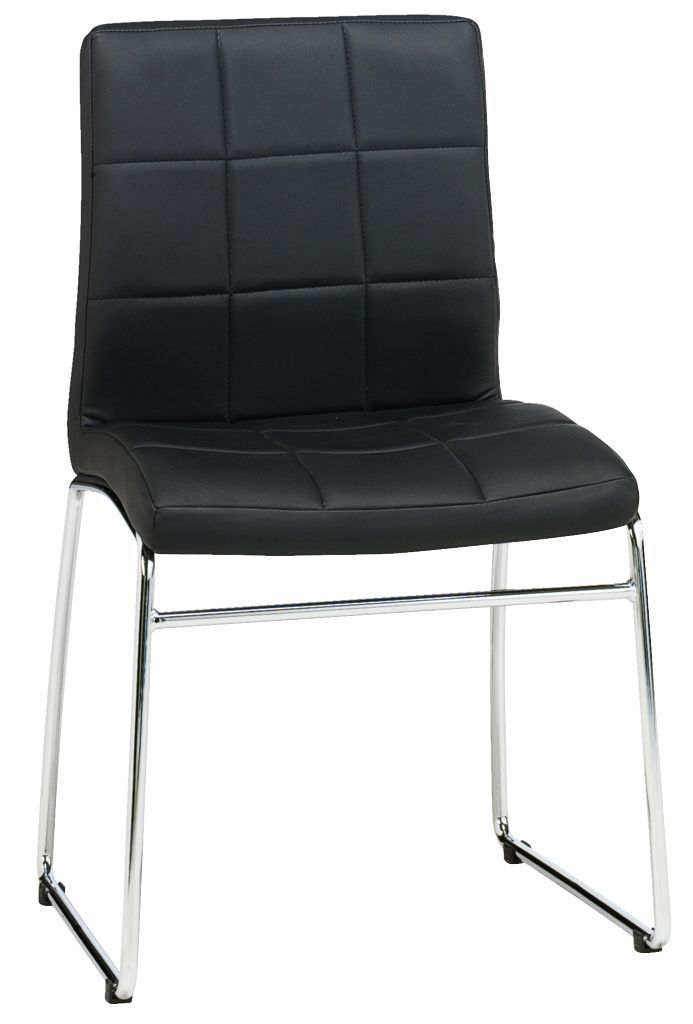 80 best Eetkamer | JYSK images on Pinterest | Folding chair ...
