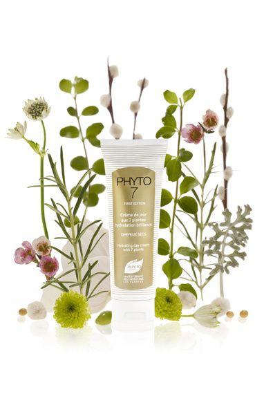 44 best phyto le soin des cheveux par les plantes images on pinterest hair care phyto. Black Bedroom Furniture Sets. Home Design Ideas