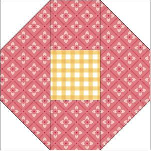 Easy Quilt Patterns | Easy Quilt Patterns... for Beginning to Experienced Quilters