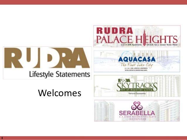 https://www.apsense.com/article/rudra-aqua-casa-redefining-the-culture-of-luxury-living.html