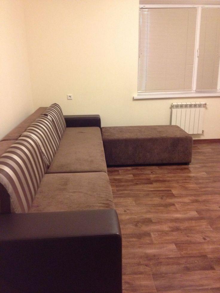 Предлагаем для долгосрочной аренды в Ставрополе  3 - комнатная квартира по адресу Тухачевского24/1,Перспективный, ремонт современный,мебель частично, кухонный гарнитур, 2-х спальная кровать, мягкая мебель, общей площадью 77 кв.м, дом Новый кирпич, Индивидуальное отопление, Газ-плита, наличие бытовой техники - стиральная машина (+), холодильник (+), телевизор (-),парковка стихийная, номер объявления - 29511, агентствонедвижимости Апельсин. Услуги агента только по факту заключения…