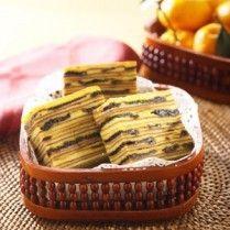 LAPIS PRUNES http://www.sajiansedap.com/mobile/detail/14274/lapis-prunes