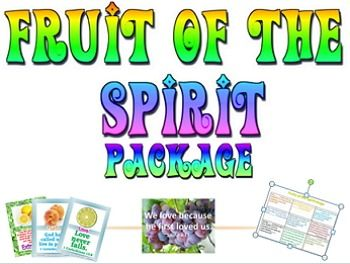 spirit of the game essay Paragraph on importance of games and sports category: these games foster team spirit among the participants and make them essay on importance of sports.
