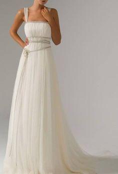 Ca55 : : Vestidos de novia Santiago Chile trajes Antofagasta Puerto Montt fiesta accesorios matrimonio MISSECRETOS.CL :