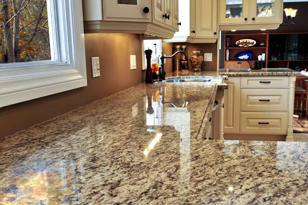 Fix Up Your Frumpy Kitchen - From HouseLogic