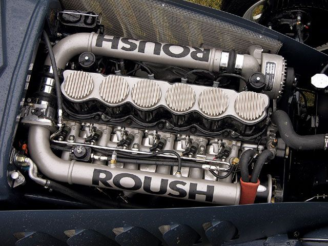 Ford 300 Inline 6 : Best images about ford truck ideas on pinterest