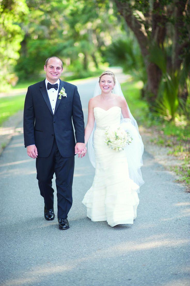 16161 best WEDDINGS images on Pinterest | Wedding hair styles ...