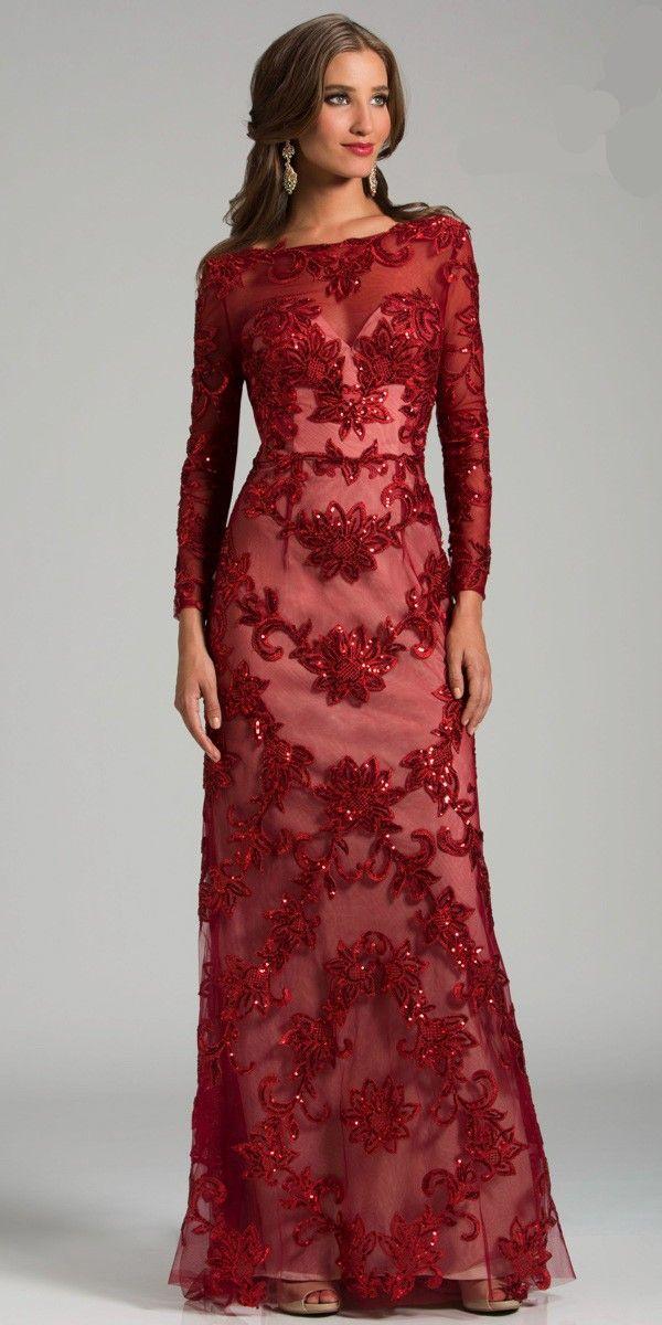56 Best Stuff To Buy Images On Pinterest Celebrity Dresses Long