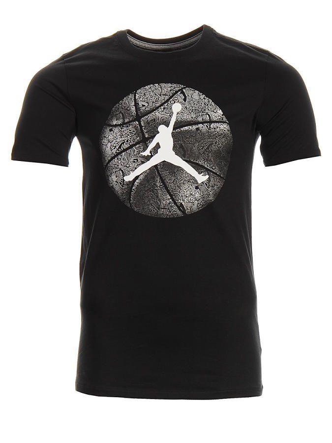Koszulka Nike AJ Xx Tee