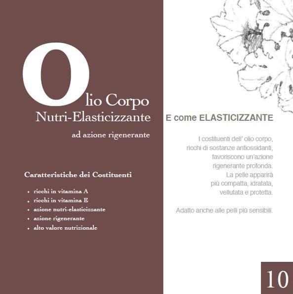 SITO: http://linearipalta.com/ SHOP ON-LINE: http://linearipalta.com/catalogo/