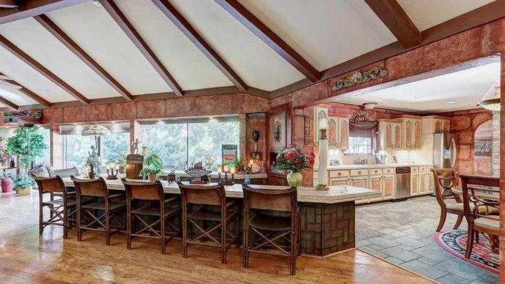 house for sale in oklahoma city ok kegerator