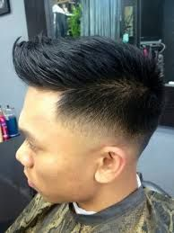 types of haircuts for 11 best mens faux hawks images on hair 9594