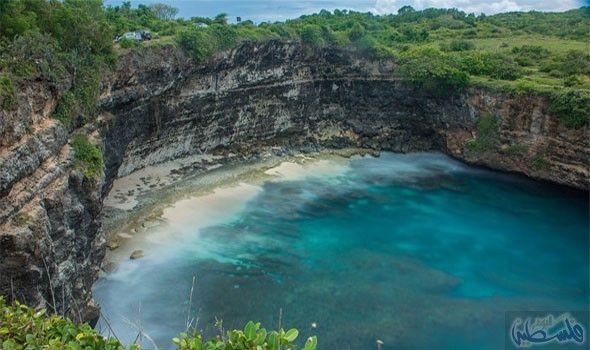 جزيرة بالي إندونيسيا Ubud Bali Travel Bali