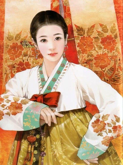 5.jiang-qing-yi