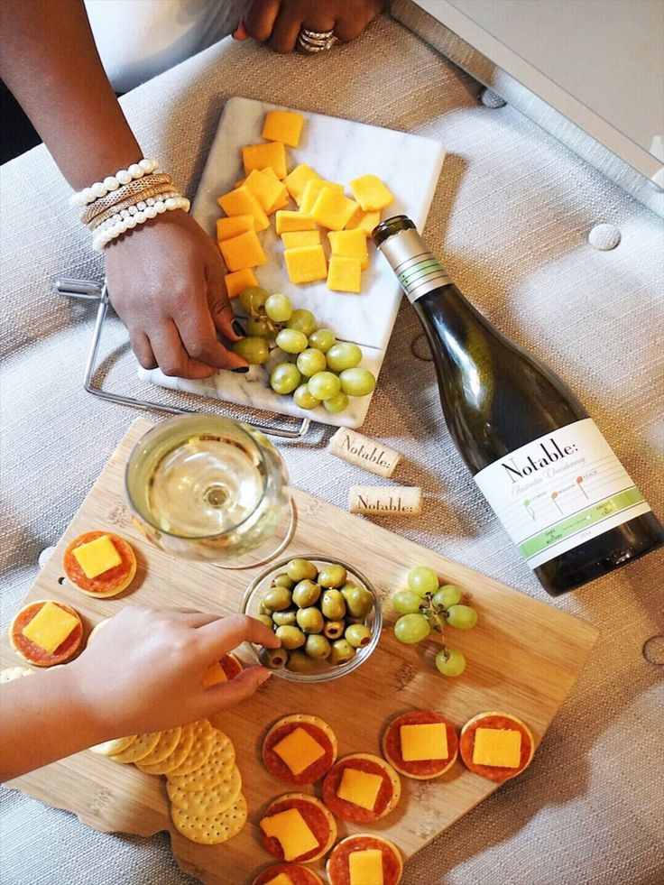 How to Host a Summer Soirée, tips for a summer party, how to host a summer party, hostess tips, how to have a great party, chardonnay wines, best white wines #chardonnation #notablesummer #shop