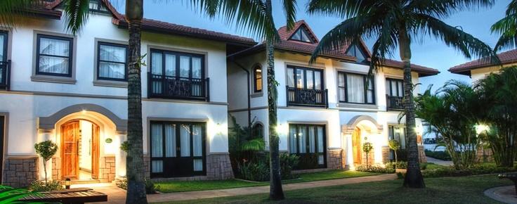 Hotel Izulu - beautiful and tranquil