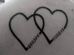 tatuering svart text - Sök på Google