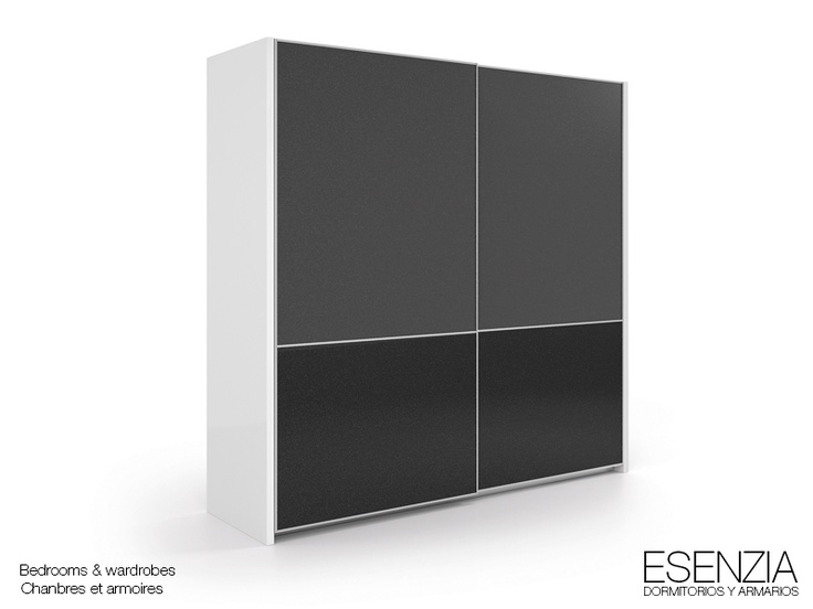 237 best armarios puertas correderas images on pinterest for Puertas correderas colgadas