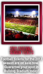 KSEE24 to Broadcast Fresno State vs. Hawai'i Football Game On September 28 - Fresno State Official Athletic Site