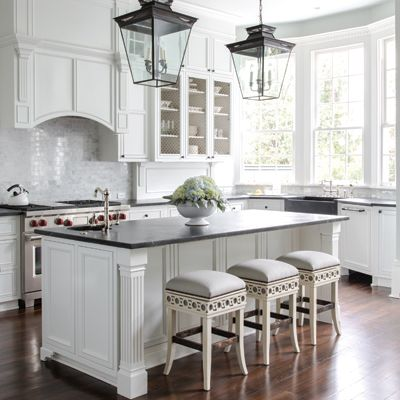 Junior League Of New Orleans Kitchen Tour New Orleans Homes Lifestyles Spring 2013